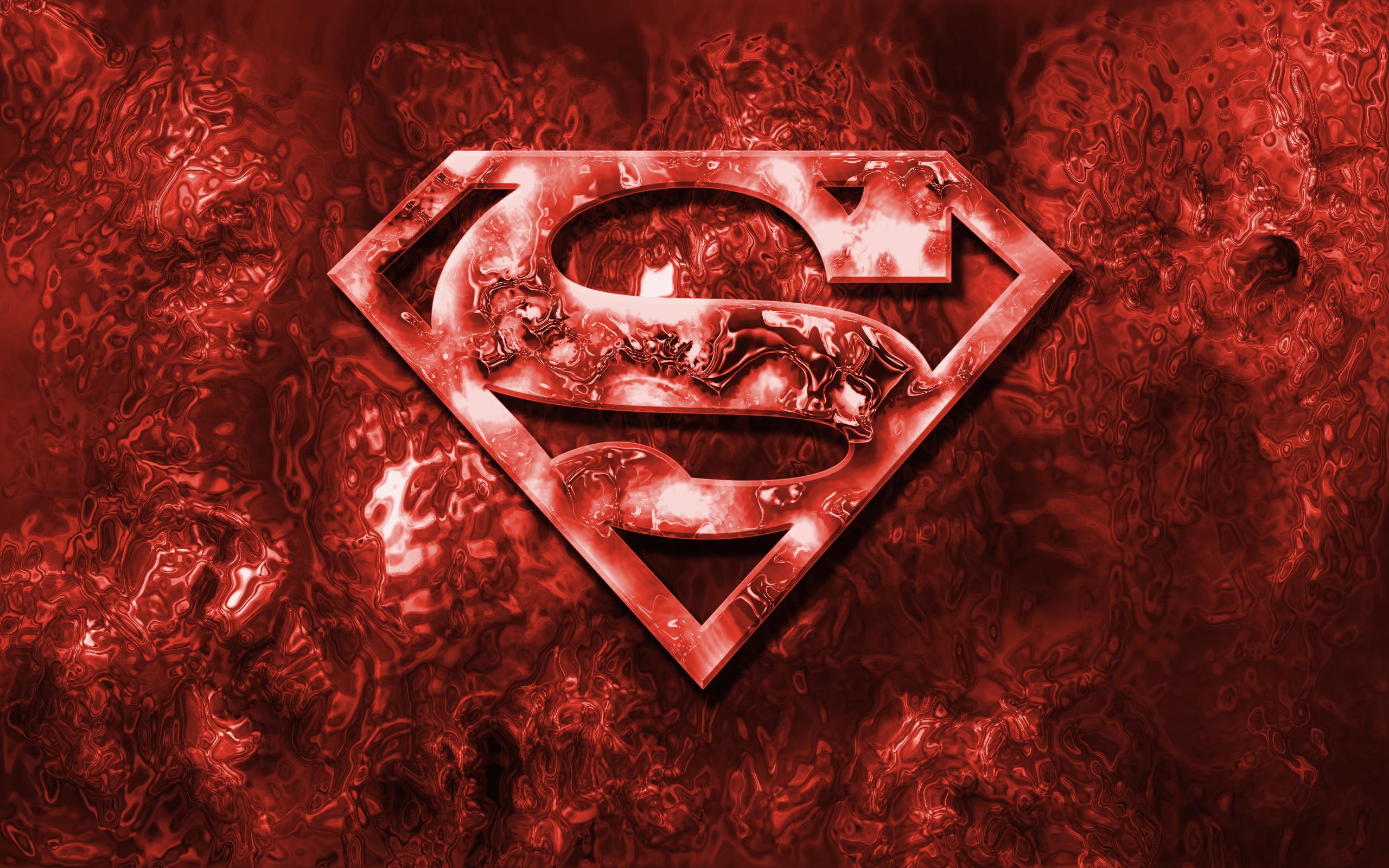 Wallpaper Abyss Explore the Collection Superman Comics Superman 64152 2560x1600