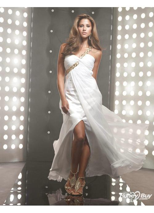 l300bizcncomimagecheap prom dresses canada online4 500x690