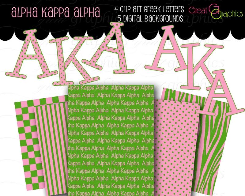 Go Back Gallery For Alpha Kappa Alpha Sorority Wallpaper 800x640