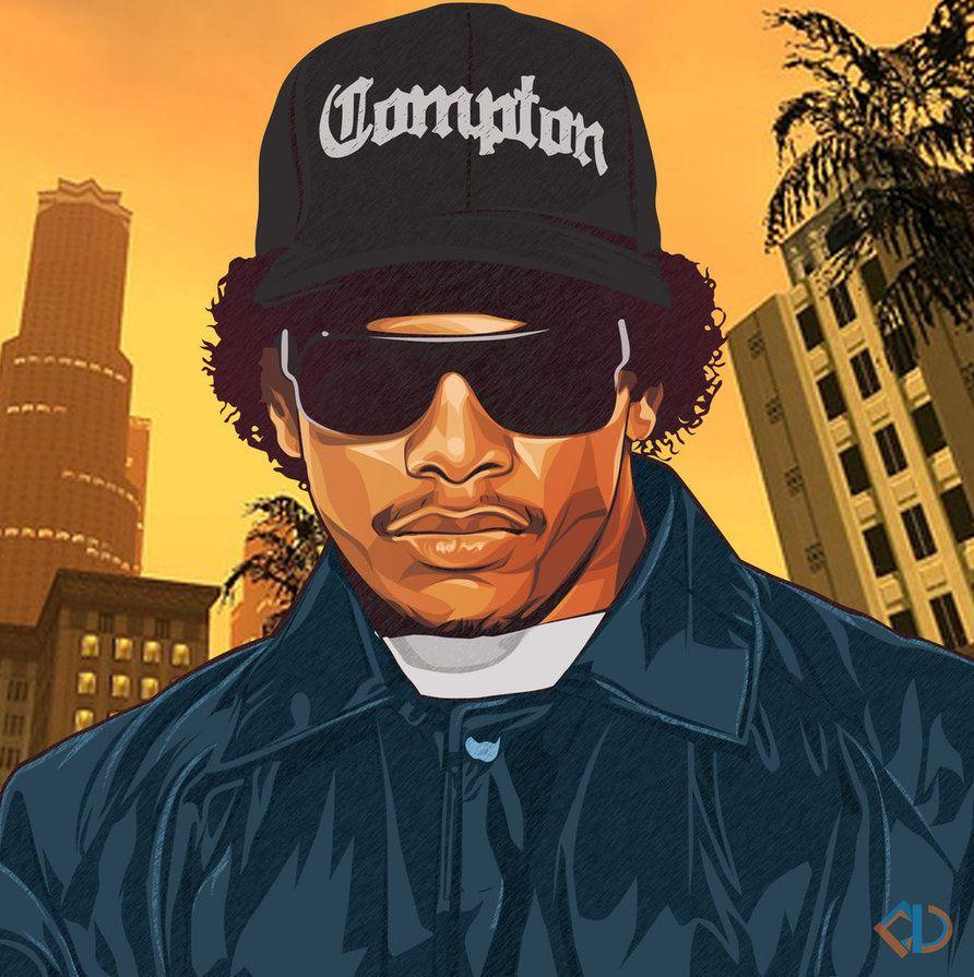 Eazy E Wallpapers   Top Eazy E Backgrounds   WallpaperAccess 892x895