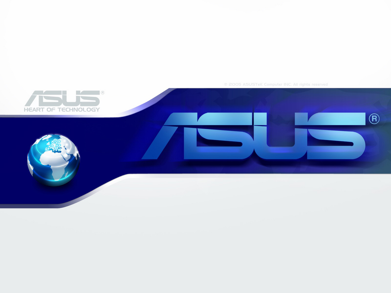 asus tech The company is usually referred to as asus or huáshu the asus hi-tech park, located in suzhou, covers 540,000 m 2 (5,800,000 sq ft) [citation needed.