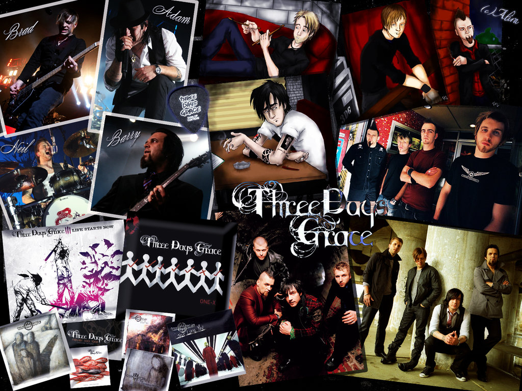 wallpapercomphotothree days grace desktop wallpaper7html 1024x768