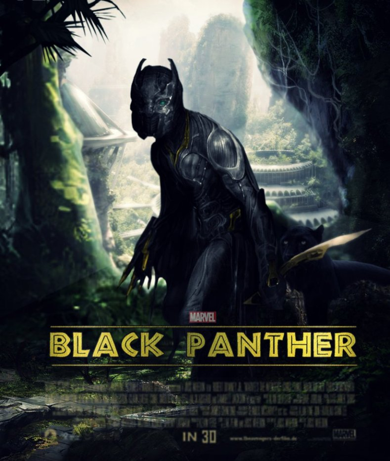 black panther wallpaper marvel black panther wallpaper for android 789x933