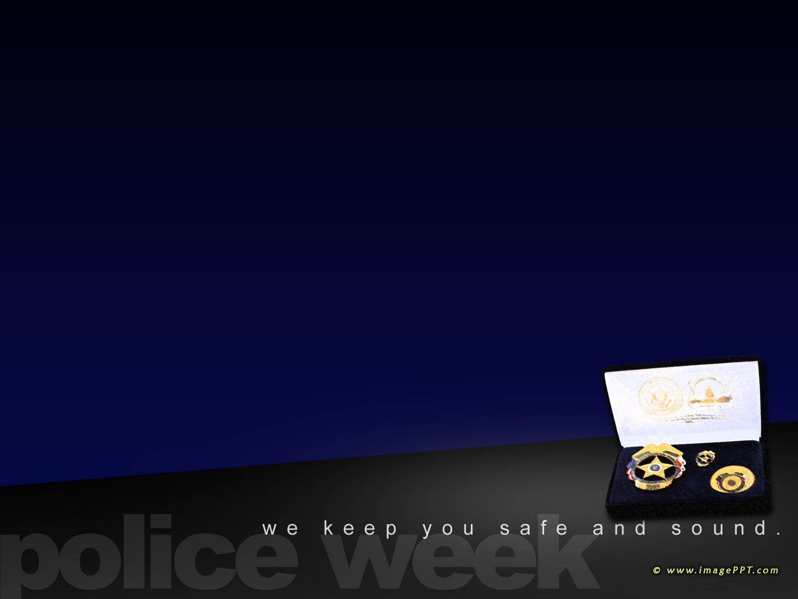 police theme wallpaper wallpapersafari