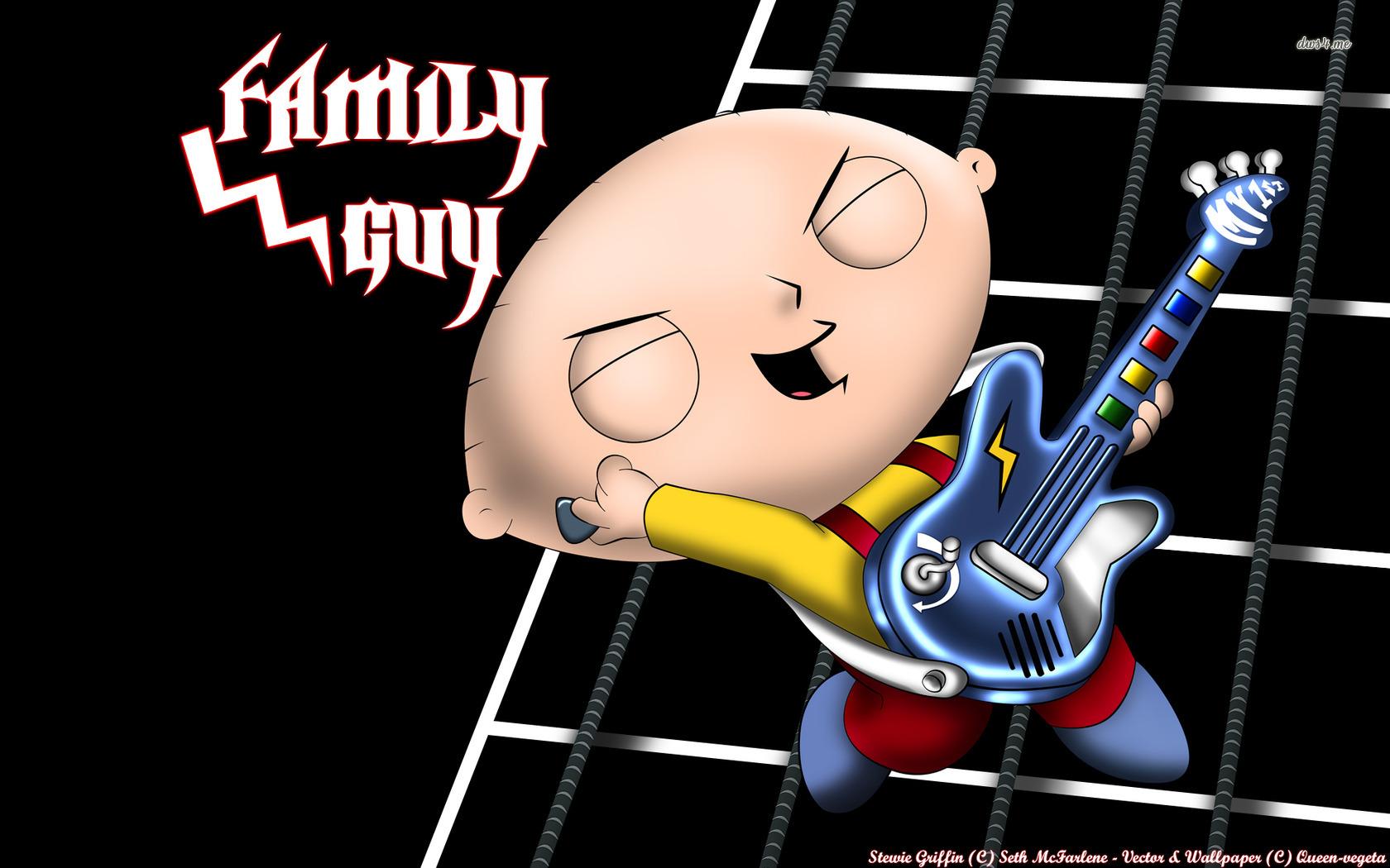 Stewie Griffin wallpaper   Cartoon wallpapers   526 1680x1050