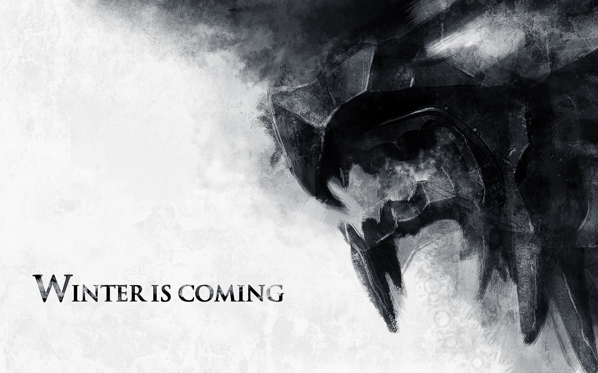 3210 Game Of Thrones HD Wallpapers Background Images   Wallpaper 1920x1200