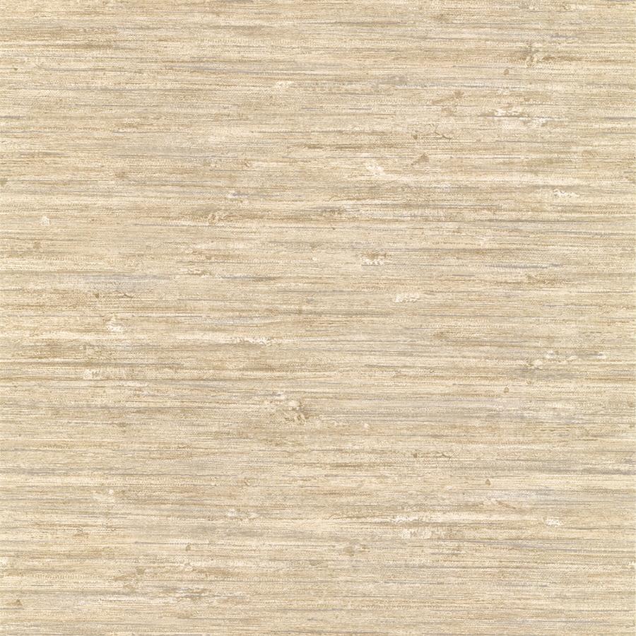 Shop Norwall Peelable Vinyl Prepasted Classic Wallpaper at Lowescom 900x900