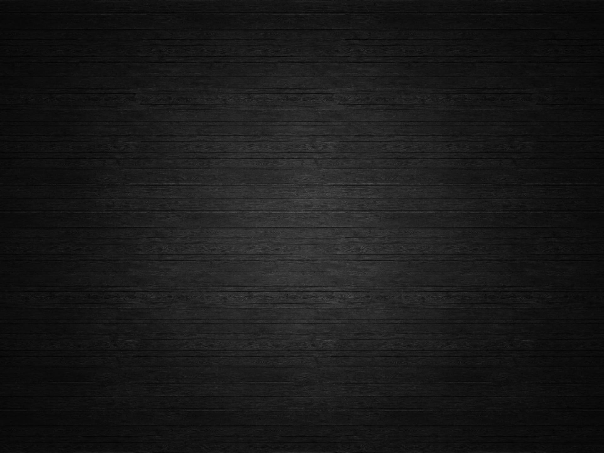 Abstract Black Background 1920x1440