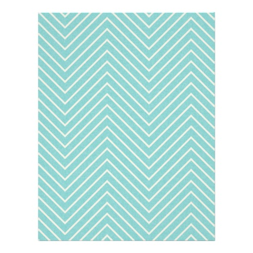 LIGHT AQUA BLUE WHITE ZIGZAG ILLUSIONS ZIG ZAG OPT FLYER DESIGN 512x512