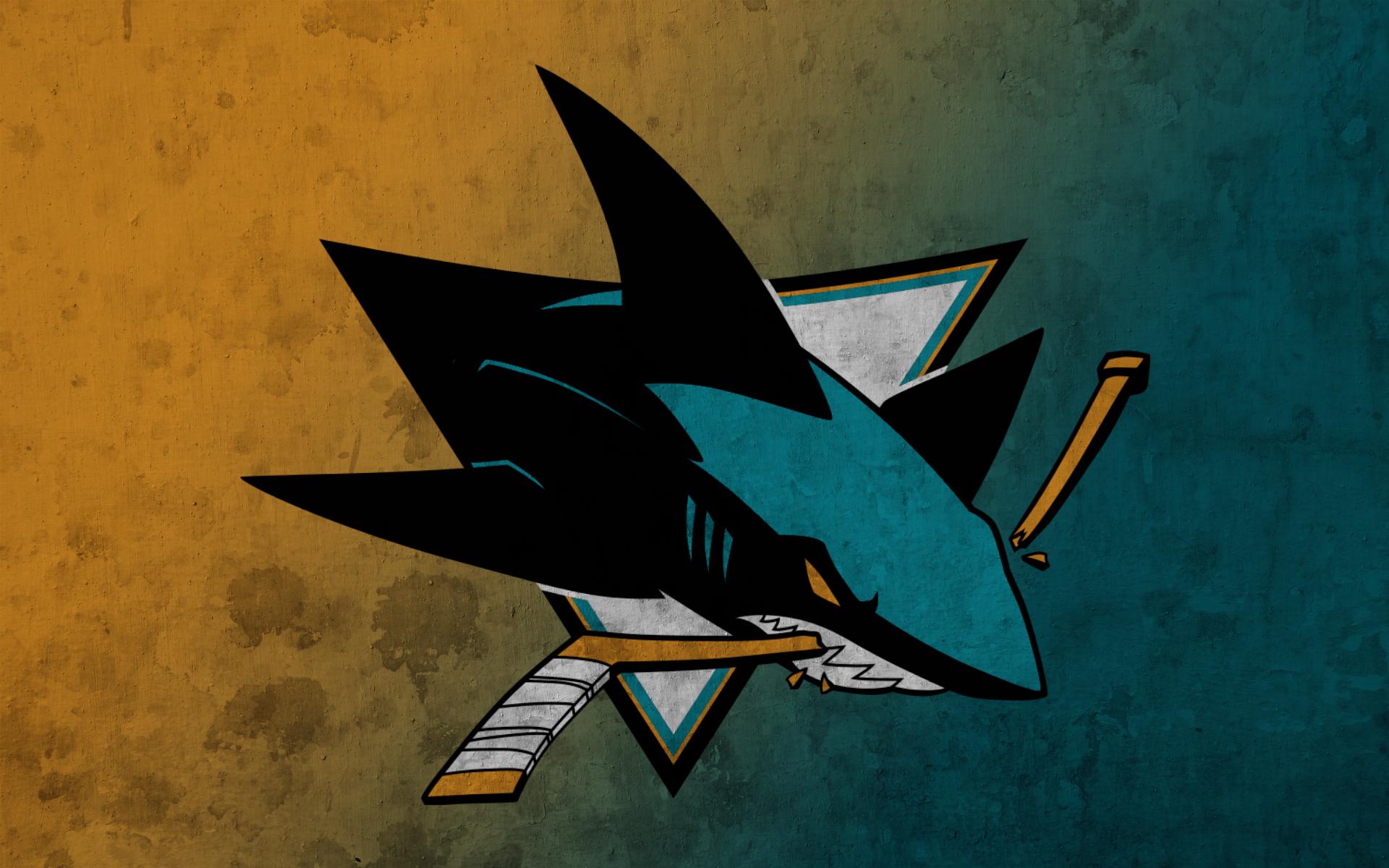 NHL Team Desktop Wallpapers Discount Hockey 1920x1200