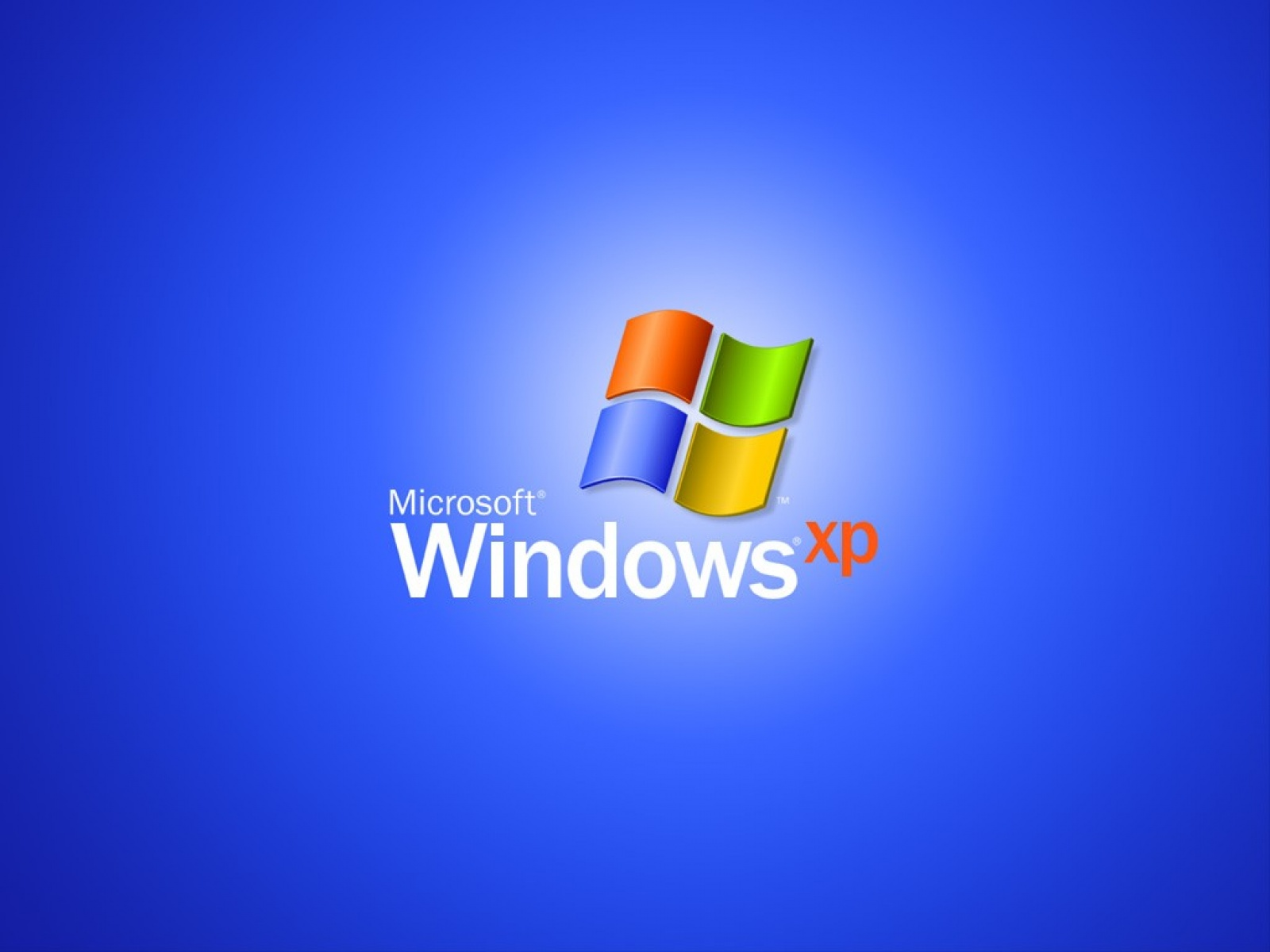 Windows XP 13 Wallpapers   7848 1600x1200
