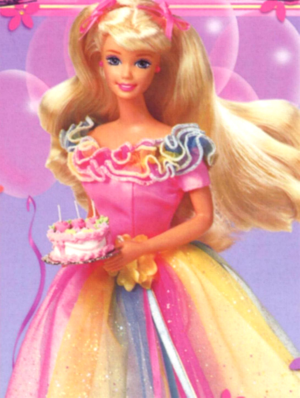 Games Wallpaper   Barbie Beauty Wallpaper 1091x1448