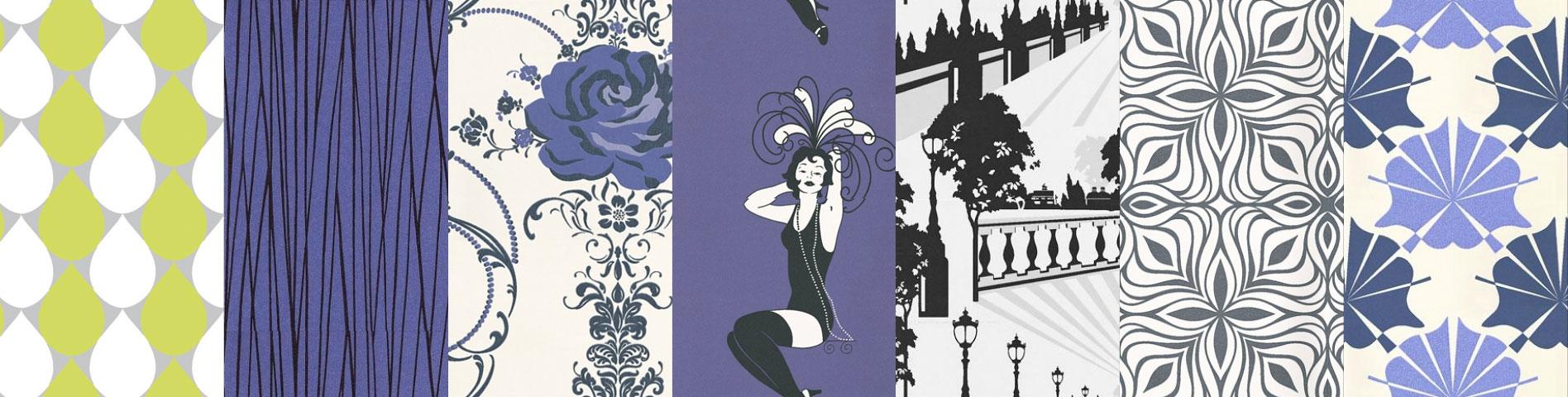 designer wallpaper 1896x480