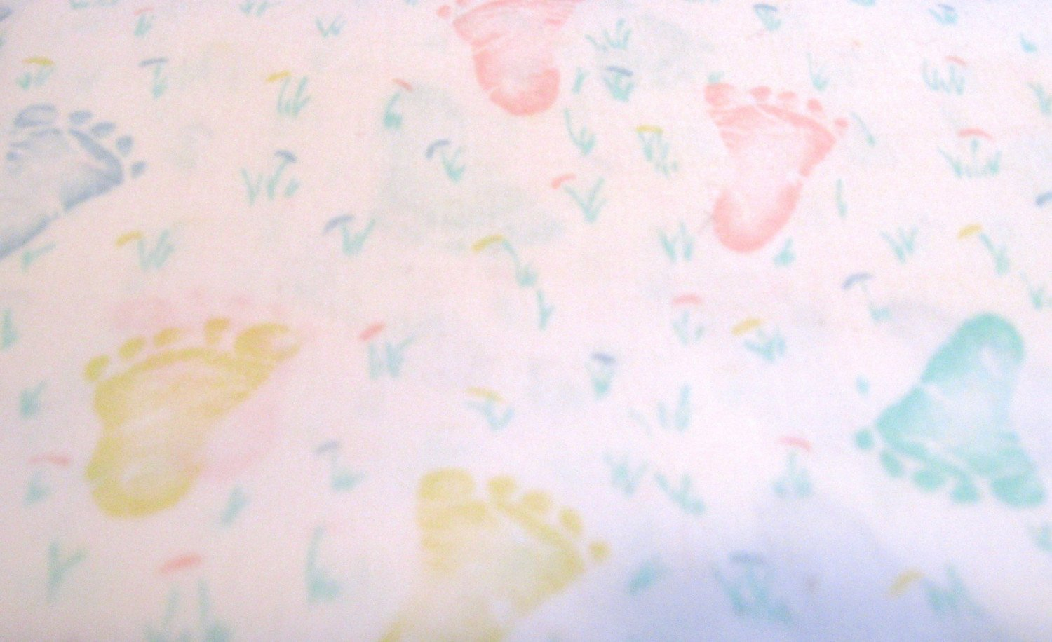 Baby Footprint Backgrounds wallpaper wallpaper hd background 1500x916