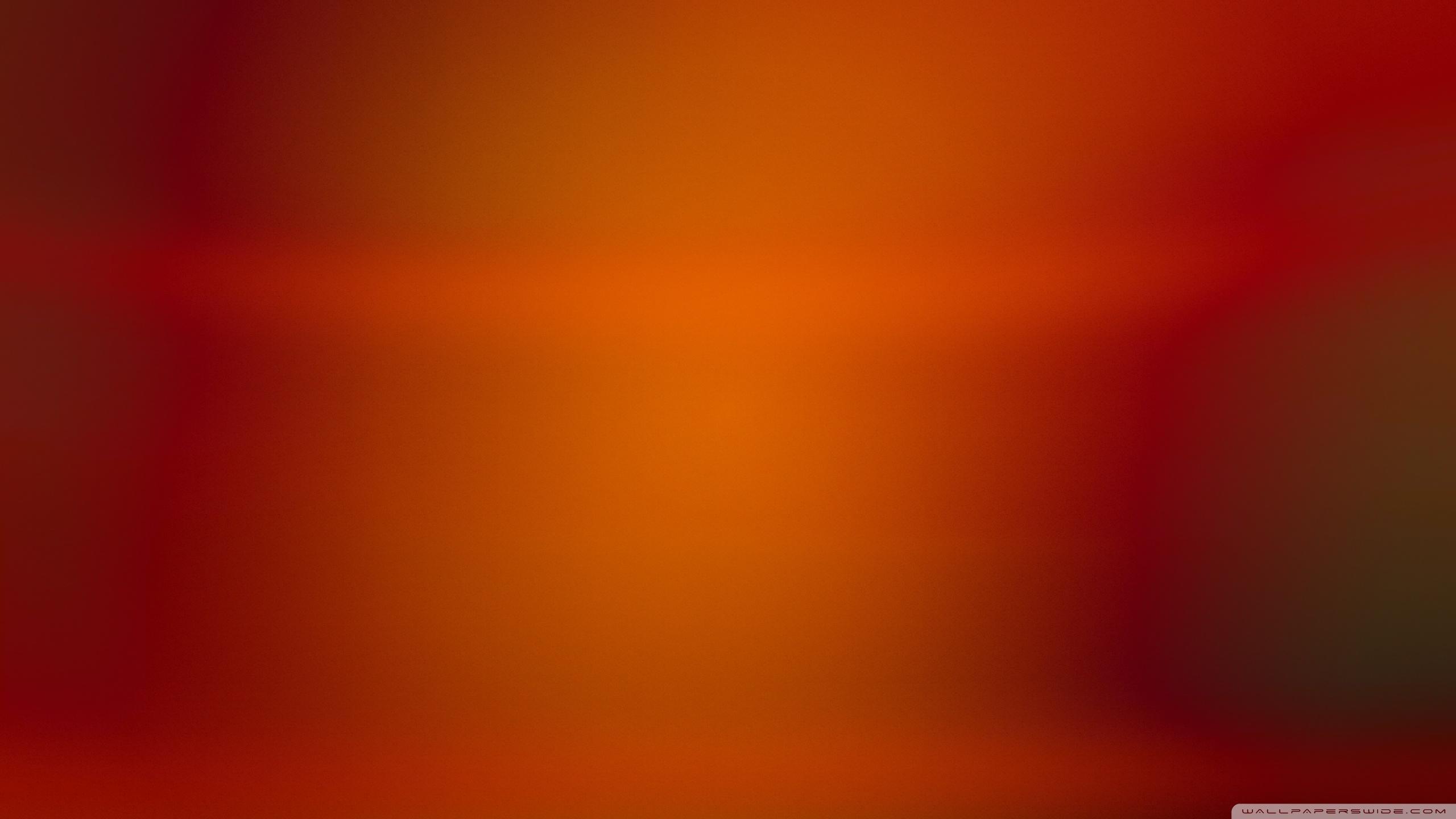 Dark orange wallpaper wallpapersafari - Dark orange wallpaper ...