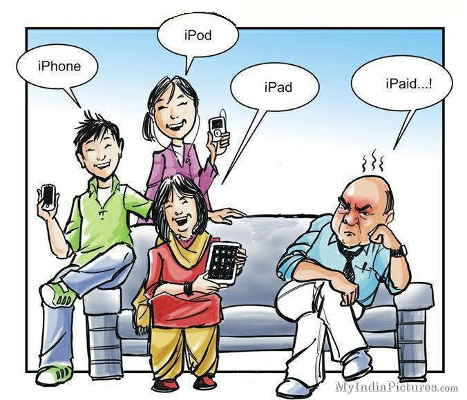 free download funny jokes pictures wallpaper 676x579