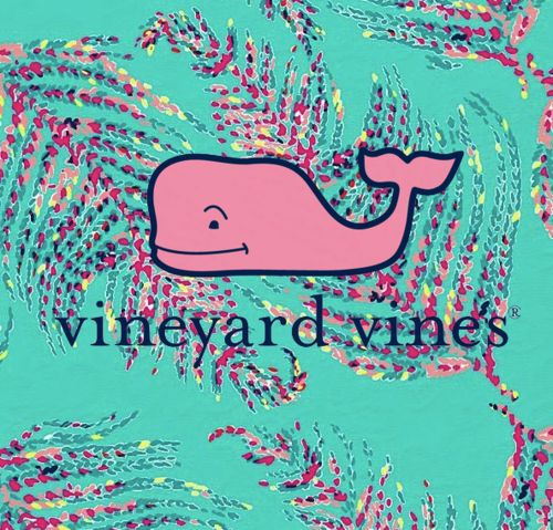 Vineyard Vines Whale Wallpaper - WallpaperSafari