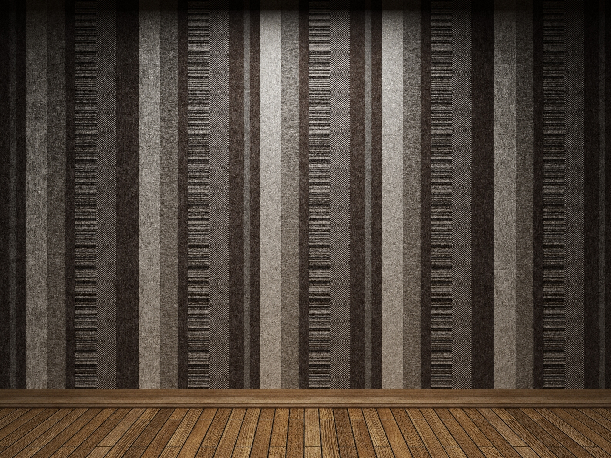 Elegant wall design   Designs Wallpaper 22687151 2048x1536