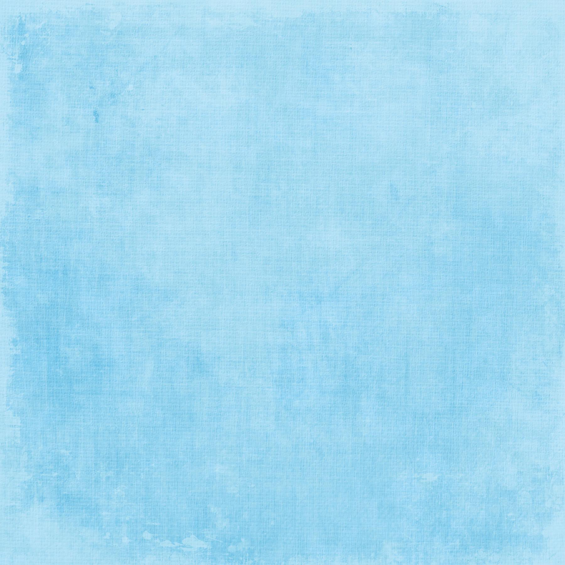 Pale Blue Wallpaper Wallpapersafari