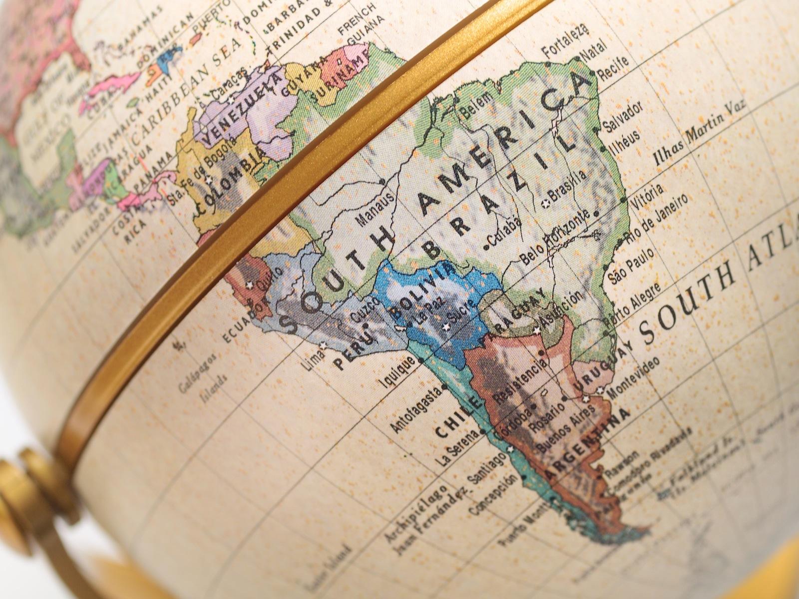 MA In Latin America Americas Region   Institute for Mergers 1600x1200