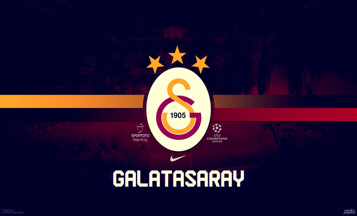 Gallery For Galatasaray Wallpapers 1148x696