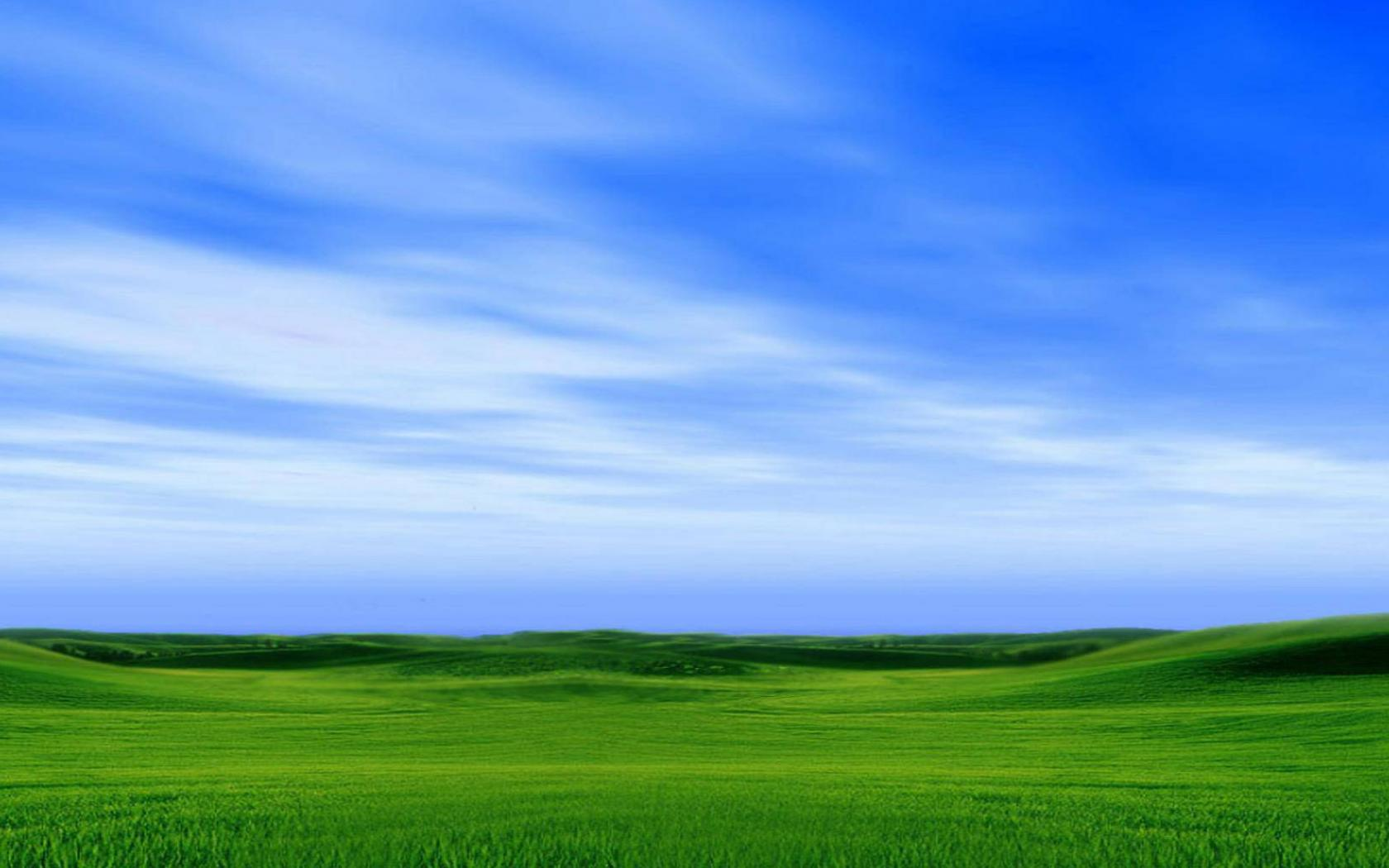 1680x1050 grass icor dual monitor looking dual screen backgroundsisnt 1680x1050