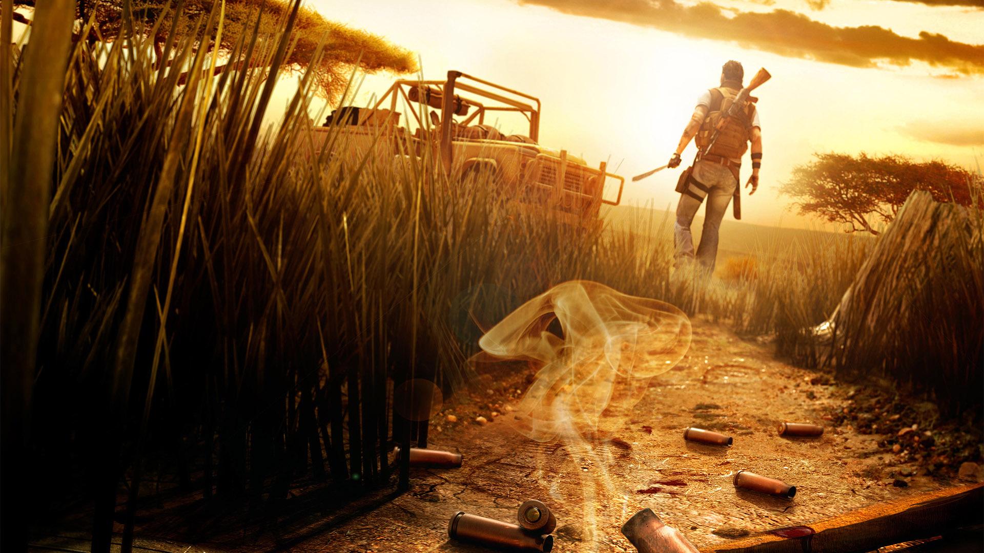 817579 Gaming Wallpaper Desktop h817579 Games HD Wallpaper 1920x1080