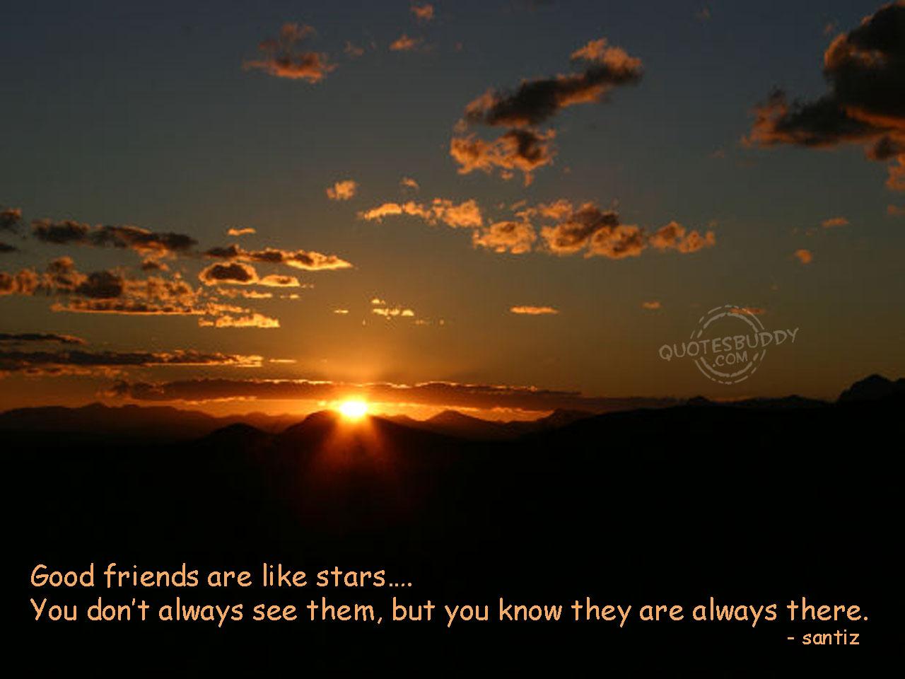 Pics Photos   Best Friend Quotes Pictures Images 1280x960