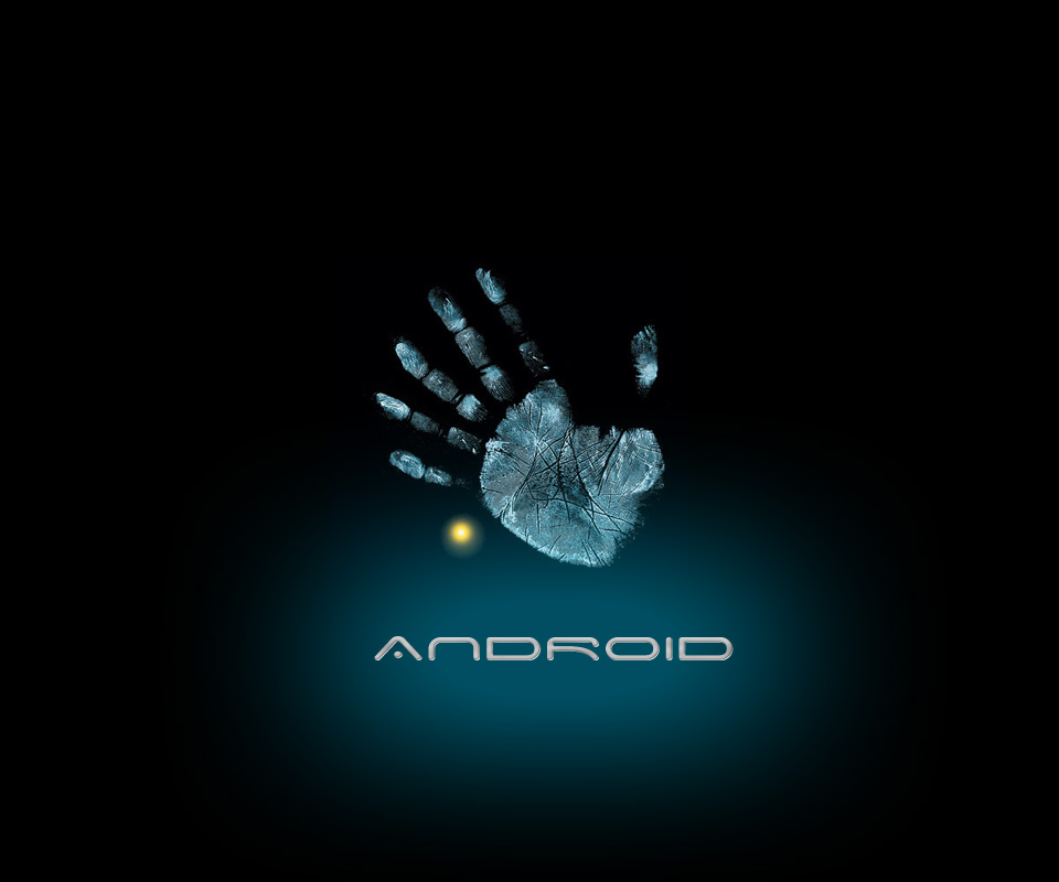 Android Cool wallpaper Hot HD Wallpapers 960x800