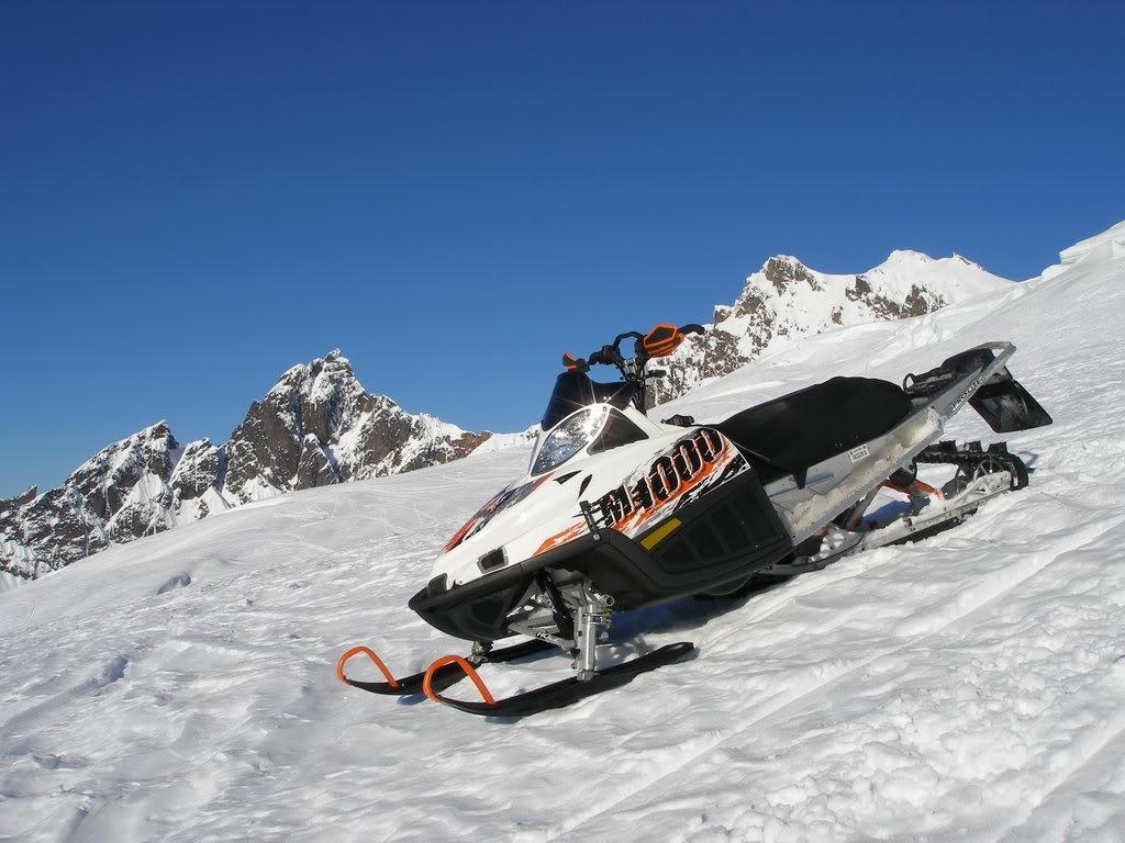 Ski Doo M1000 wallpaper   ForWallpapercom 1024x768