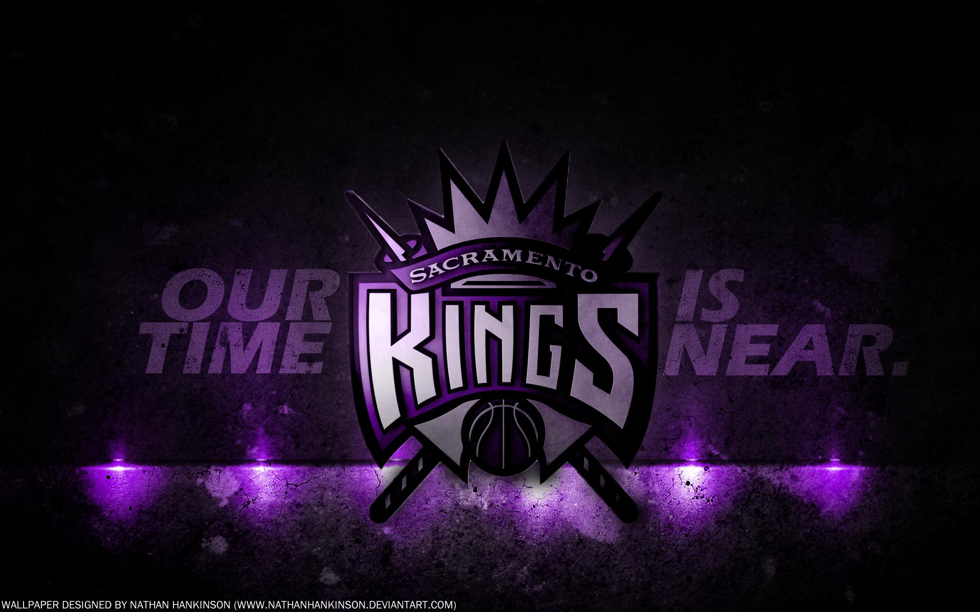 Sacramento Kings Desktop HD Wallpaper Background Images 1920x1200