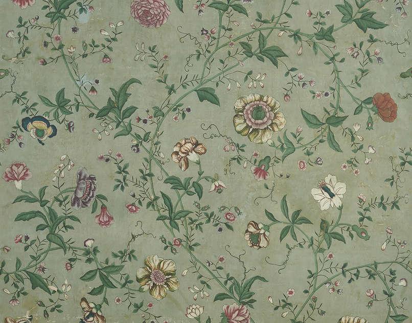 Pierre Frey French Furnishing fabrics Interior fabrics 806x632