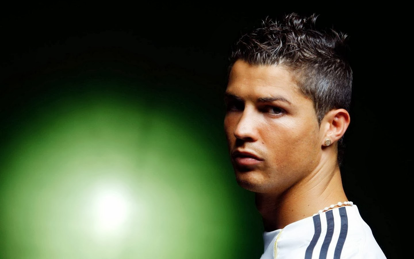 cristiano ronaldo wallpaper 1080p wallpapersafari