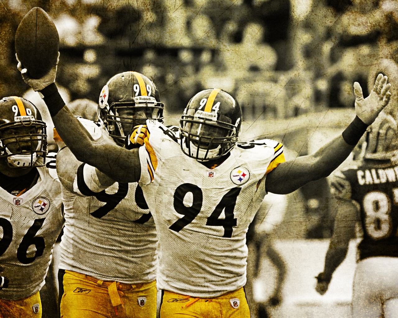 continue reading antonio brown wallpaper posted by psf on monday 1280x1024