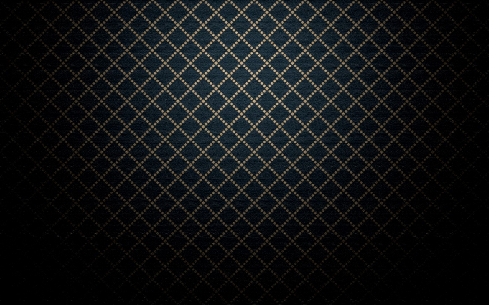 Texture background black glow hd pictures texture background forjpg 1600x1000