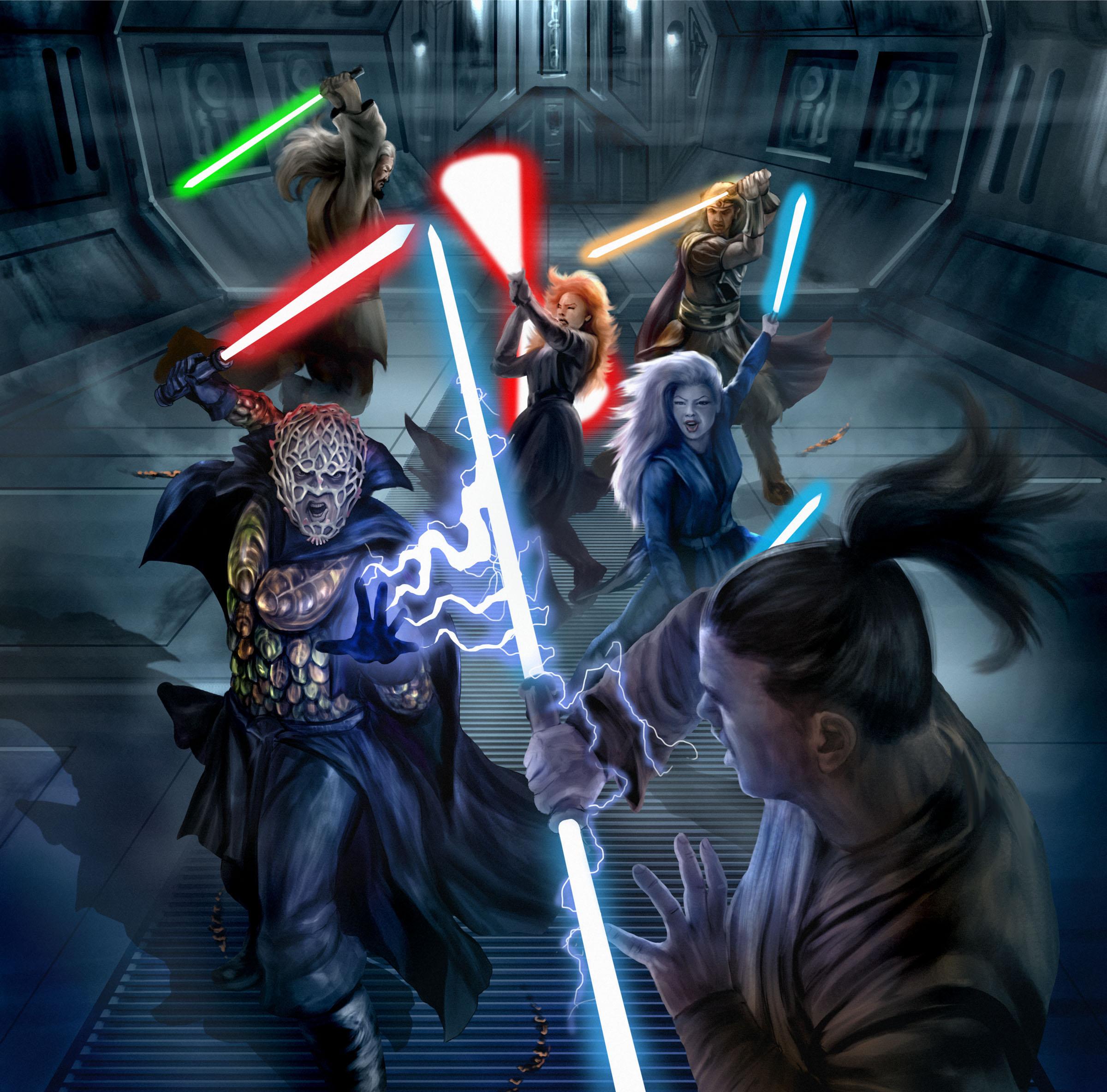 star wars darth bane path of destruction pdf