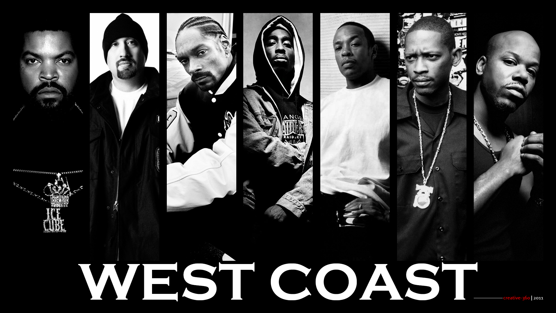 Gangsta rap rapper hip hop f4 wallpaper 1920x1080 180957 1920x1080