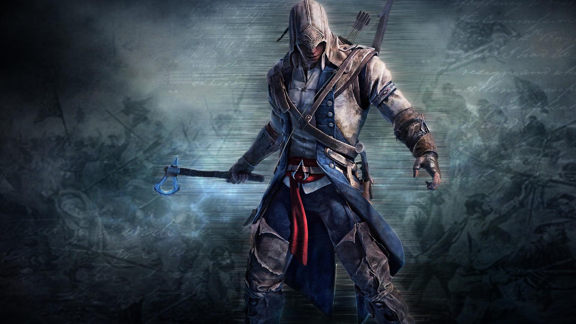 Assassins Creed Wallpaper 1920x1080 Assassins Creed Assassins Creed 1920x1080