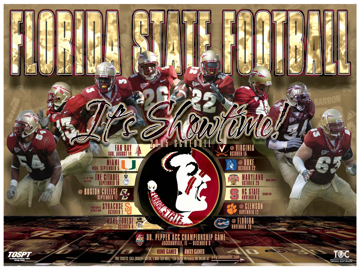 Site Map   Florida State Seminoles Official Athletic Site 1152x864