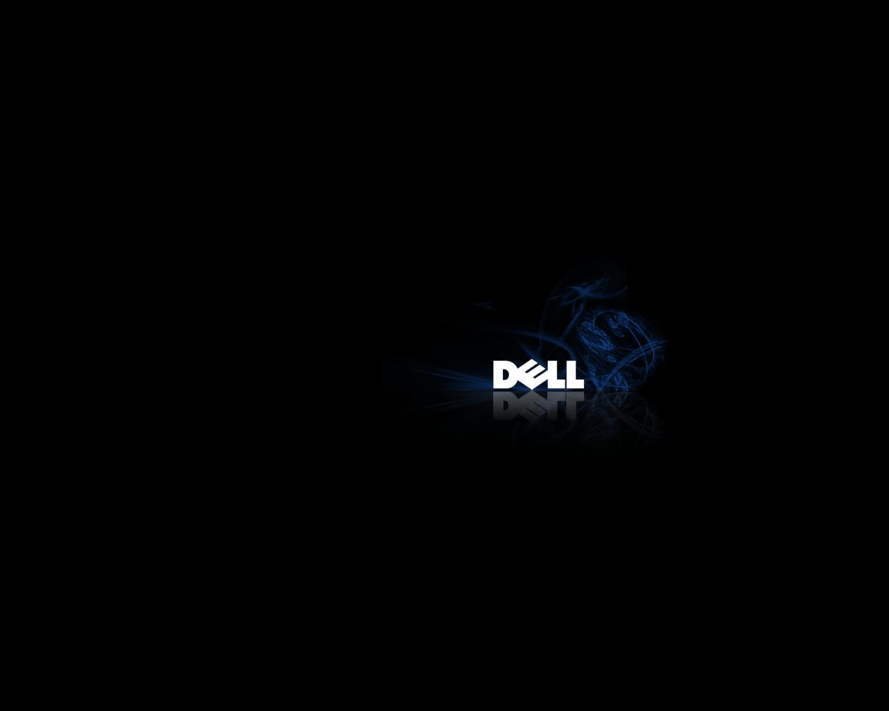 Dell Widescreen Wallpapers Dell Stuff in 2019 Cool desktop 1280x1024