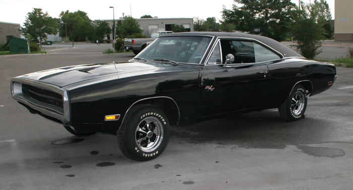 dodge charger hd wallpaper 1970 dodge charger 1970 dodge charger 700x376