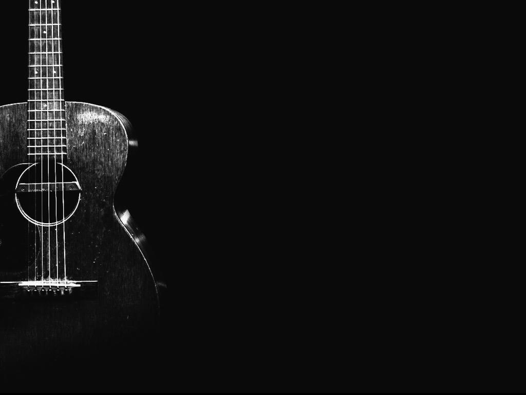 Free Download Hd Acoustic Guitar Wallpaper Hd Electric Guitar Wallpaper Hd Guitar 1024x768 For Your Desktop Mobile Tablet Explore 45 Acoustic Guitar Wallpaper Hd Martin Guitar Desktop Wallpaper Guitars