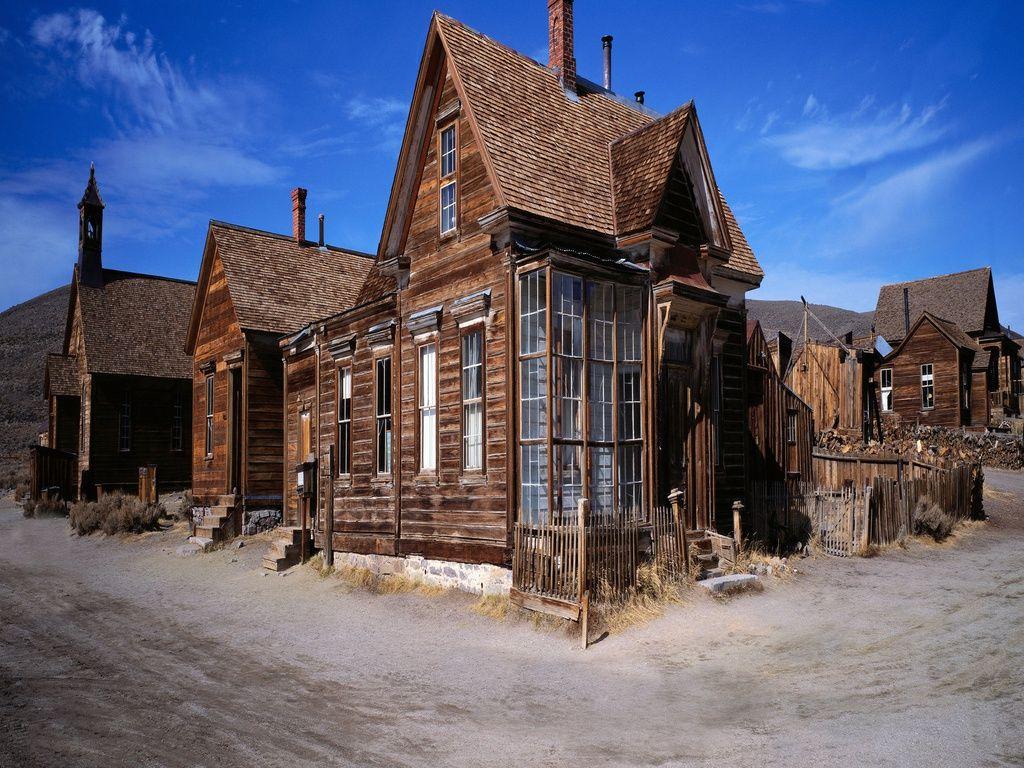 Church Buildings For Sale In Colorado