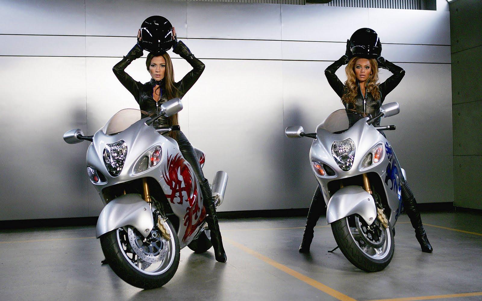 Best Top Desktop Motorcycles Wallpapers Hd Beautiful Motorcycle 1600x1000