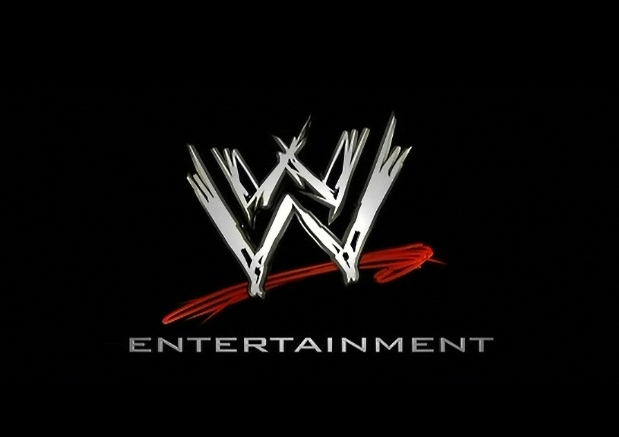 WWE Logo Wallpapers WWE Wrestling Wallpapers 895x633
