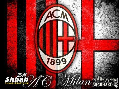 2016 AC Milan Wallpapers 2016 500x375