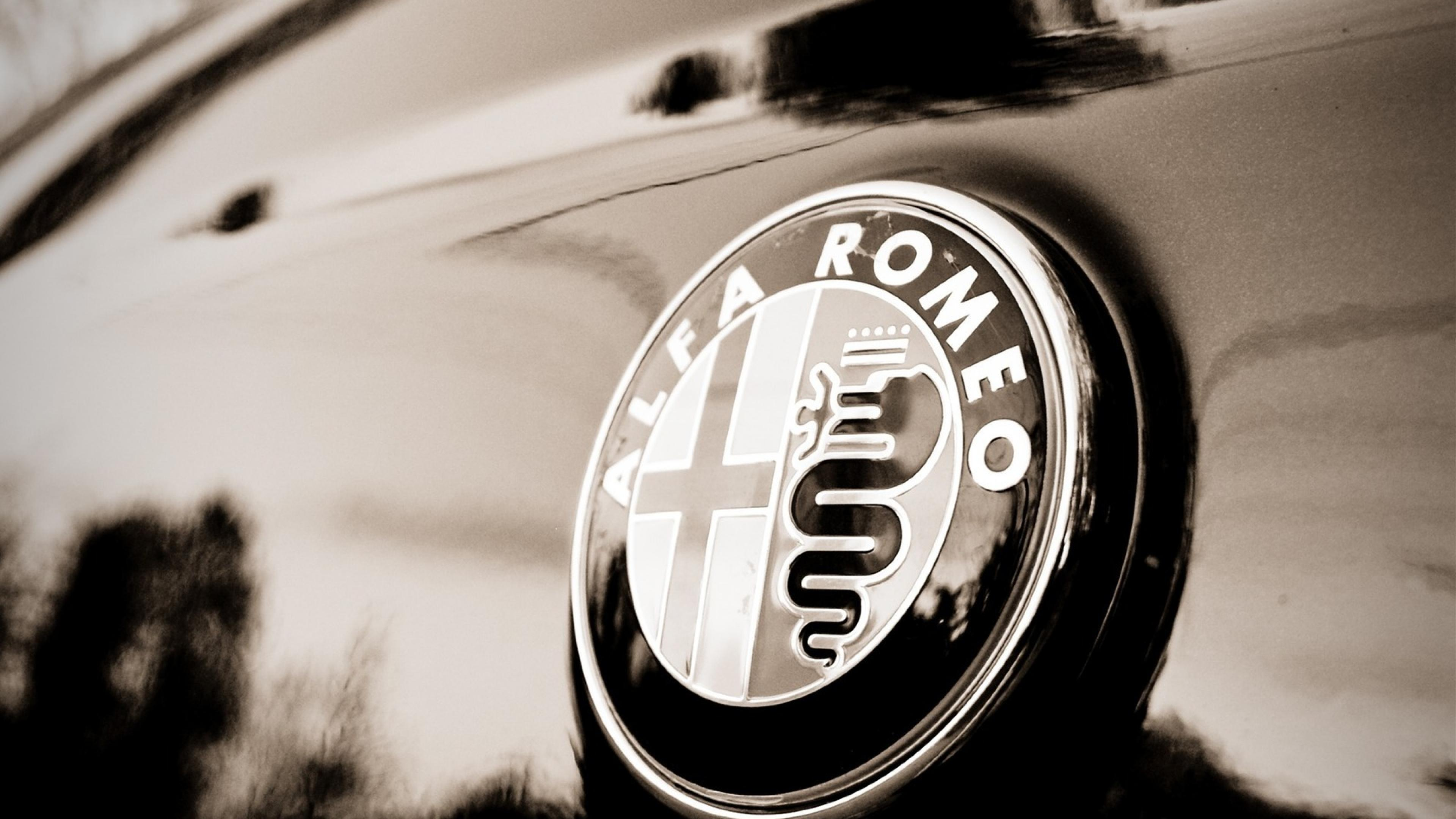Alfa Romeo Wallpaper 9   3840 X 2160 stmednet 3840x2160