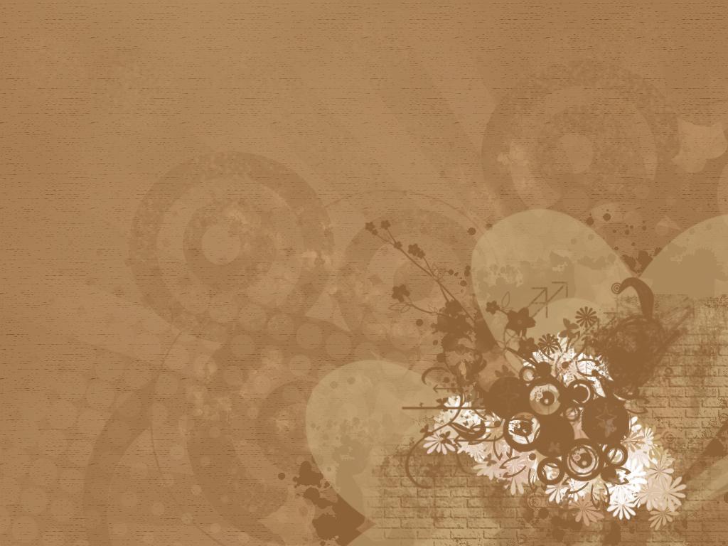 wallpaper wallpaper downloads a beown vector like wallpaper 1024x768