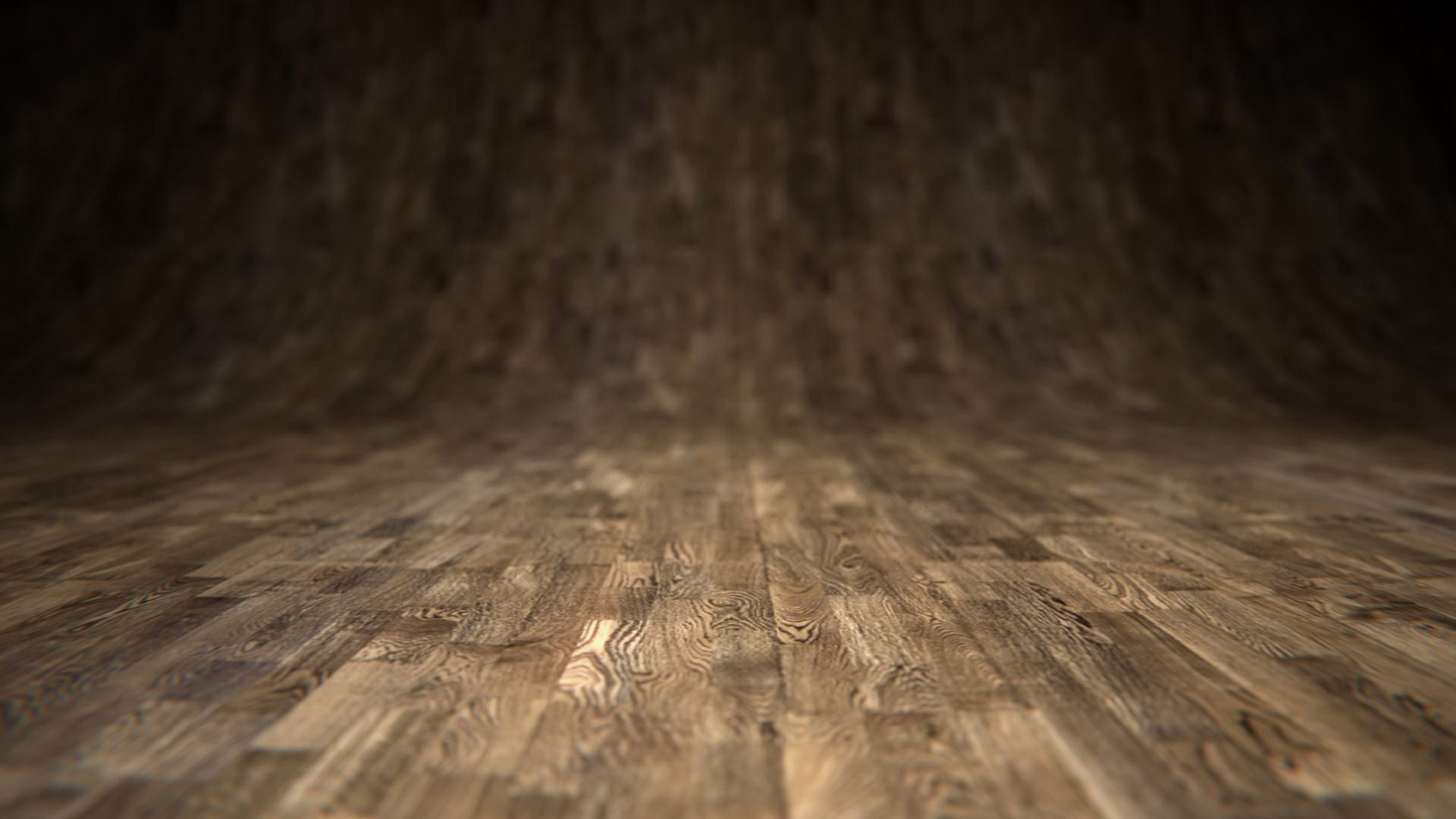 49 3d Floor Wallpaper On Wallpapersafari