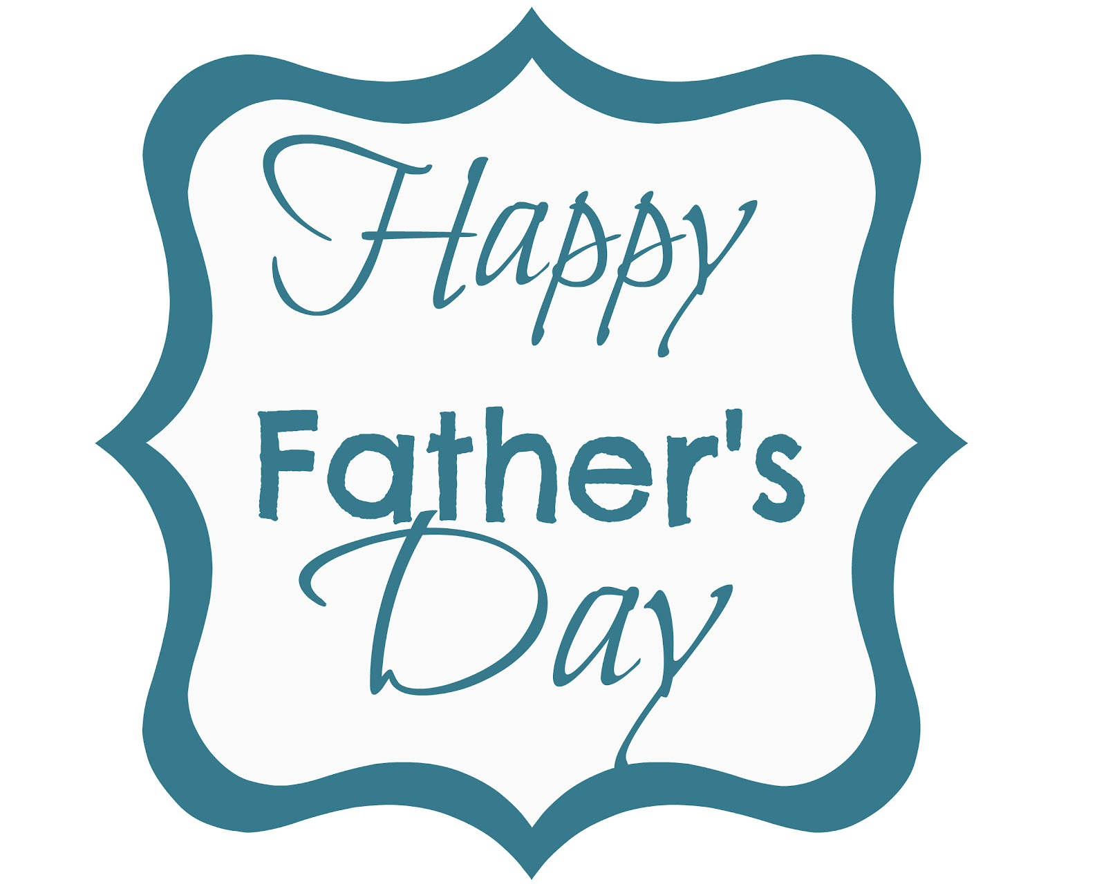 Fathers Day Backgrounds 1600x1280
